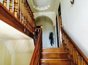 5 otaqlı ev / villa - Xocəsən q. - 274.8 m² (21)