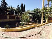 5 otaqlı ev / villa - Xocəsən q. - 274.8 m² (6)