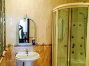 5 otaqlı ev / villa - Xocəsən q. - 274.8 m² (12)