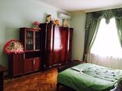 5 otaqlı ev / villa - Xocəsən q. - 274.8 m² (18)