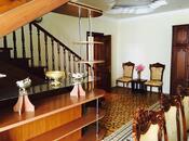 5 otaqlı ev / villa - Xocəsən q. - 274.8 m² (26)