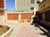 5 otaqlı ev / villa - Xocəsən q. - 274.8 m² (4)