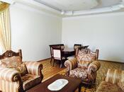 5 otaqlı ev / villa - Xocəsən q. - 274.8 m² (15)