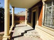 5 otaqlı ev / villa - Xocəsən q. - 274.8 m² (5)