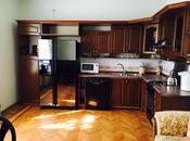 5 otaqlı ev / villa - Xocəsən q. - 274.8 m² (22)