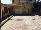 5 otaqlı ev / villa - Xocəsən q. - 274.8 m² (7)