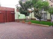 5 otaqlı ev / villa - Xırdalan - 300 m² (2)