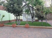 5 otaqlı ev / villa - Xırdalan - 300 m² (3)
