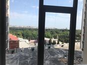 3 otaqlı yeni tikili - Badamdar q. - 100 m² (17)