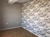 3 otaqlı yeni tikili - Badamdar q. - 100 m² (14)