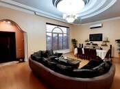 Bağ - Buzovna q. - 290 m² (3)