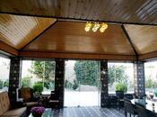 Bağ - Buzovna q. - 290 m² (14)