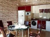 Bağ - Buzovna q. - 290 m² (8)