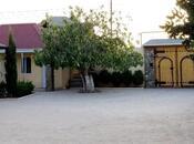 Bağ - Buzovna q. - 290 m² (27)