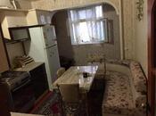 2 otaqlı köhnə tikili - Yeni Yasamal q. - 60 m² (3)