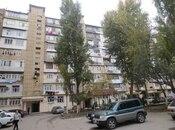 2 otaqlı köhnə tikili - Yeni Yasamal q. - 60 m² (9)