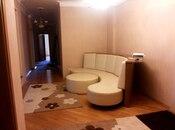 4 otaqlı yeni tikili - 28 May m. - 225 m² (9)