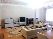 4 otaqlı yeni tikili - 28 May m. - 225 m² (2)