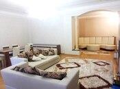 4 otaqlı yeni tikili - 28 May m. - 225 m² (6)