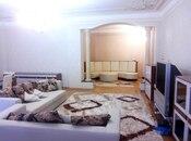 4 otaqlı yeni tikili - 28 May m. - 225 m² (4)