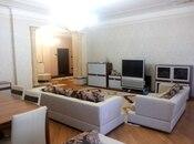 4 otaqlı yeni tikili - 28 May m. - 225 m² (3)