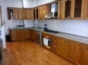 4 otaqlı yeni tikili - 28 May m. - 225 m² (13)