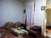 2 otaqlı köhnə tikili - 28 May m. - 40 m² (10)