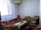 2 otaqlı köhnə tikili - 28 May m. - 40 m² (8)