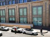 2 otaqlı köhnə tikili - 28 May m. - 45 m² (2)