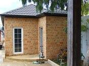 7 otaqlı ev / villa - Şüvəlan q. - 350 m² (8)