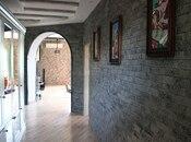 7 otaqlı ev / villa - Şüvəlan q. - 350 m² (17)