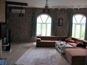 7 otaqlı ev / villa - Şüvəlan q. - 350 m² (18)