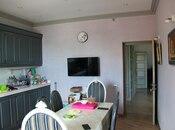 7 otaqlı ev / villa - Şüvəlan q. - 350 m² (20)