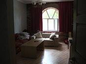 7 otaqlı ev / villa - Şüvəlan q. - 350 m² (22)