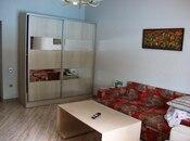 7 otaqlı ev / villa - Şüvəlan q. - 350 m² (26)