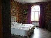 7 otaqlı ev / villa - Şüvəlan q. - 350 m² (27)