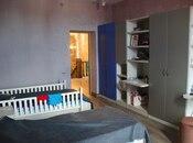 7 otaqlı ev / villa - Şüvəlan q. - 350 m² (32)