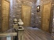 7 otaqlı ev / villa - Şüvəlan q. - 350 m² (25)