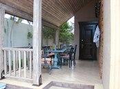 7 otaqlı ev / villa - Şüvəlan q. - 350 m² (16)