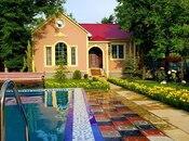 3 otaqlı ev / villa - Qəbələ - 120 m² (9)