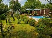 3 otaqlı ev / villa - Qəbələ - 120 m² (8)