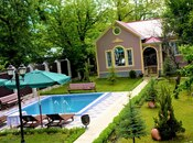 3 otaqlı ev / villa - Qəbələ - 120 m² (7)