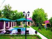 3 otaqlı ev / villa - Qəbələ - 120 m² (2)