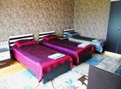 3 otaqlı ev / villa - Qəbələ - 120 m² (19)