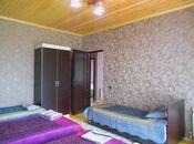 3 otaqlı ev / villa - Qəbələ - 120 m² (20)