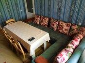 3 otaqlı ev / villa - Qəbələ - 100 m² (8)