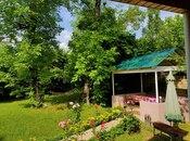 3 otaqlı ev / villa - Qəbələ - 100 m² (5)