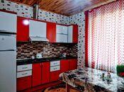 2 otaqlı ev / villa - Qəbələ - 80 m² (6)