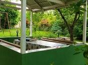 2 otaqlı ev / villa - Qəbələ - 80 m² (3)