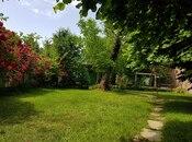 2 otaqlı ev / villa - Qəbələ - 80 m² (4)